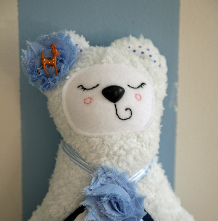 il fullxfull 315516430 One of a Kind Art Bears @ Sweet Sophie Blues