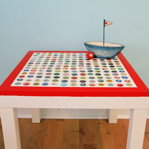 table 696x600 DIY Projects