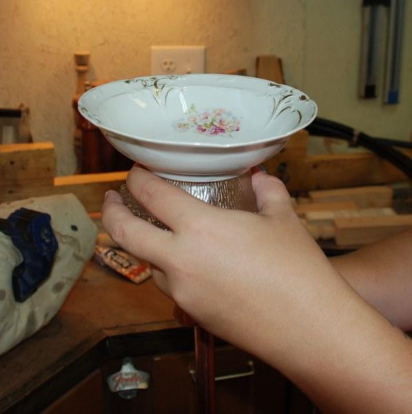 dsc 0139 598x6001 DIY Bitty Bird Bath