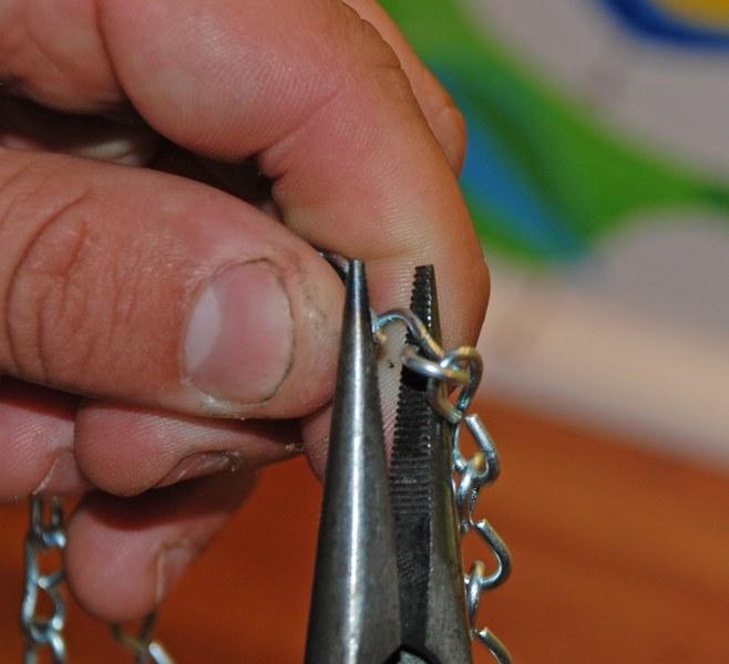 dsc 0203 658x6001 DIY Teacup Bird Feeder