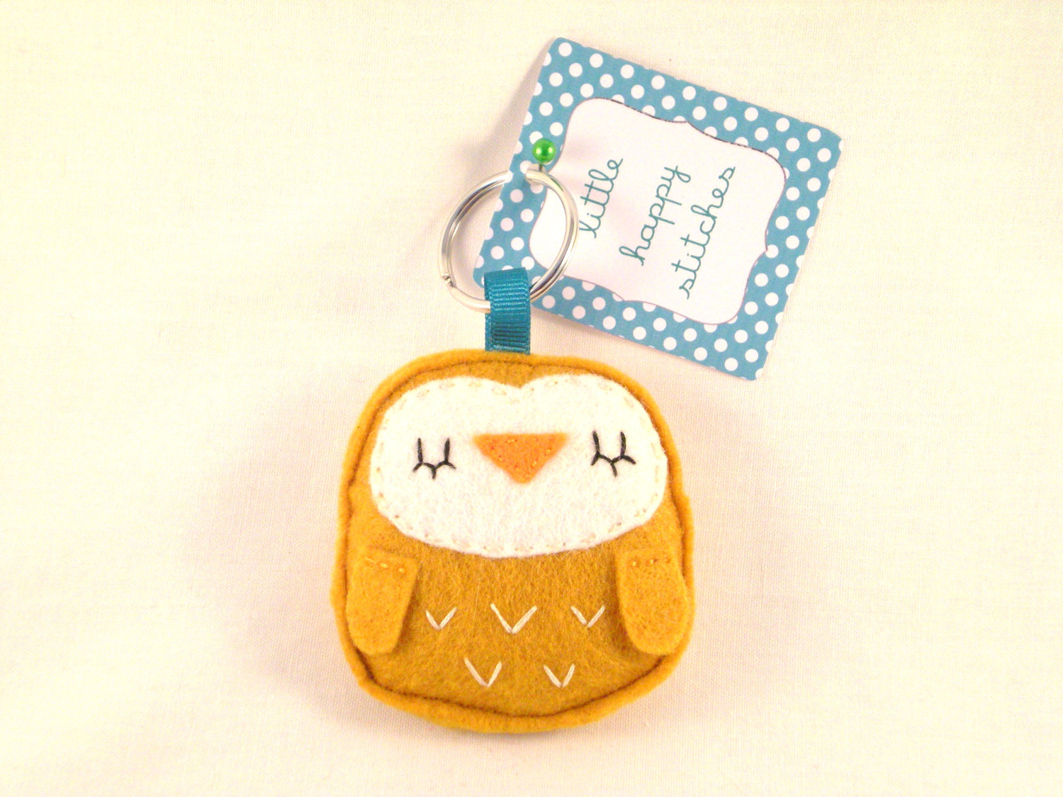 il fullxfull 259821755 I Heart Etsy Fridays  Little Happy Stitches