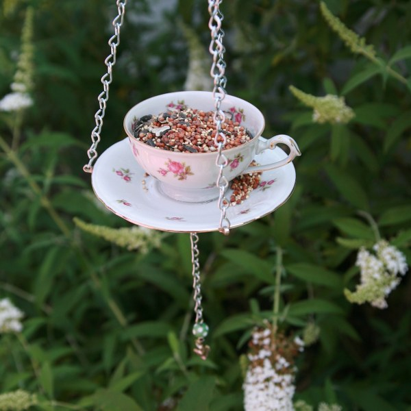 img 8262 600x600 DIY Teacup Bird Feeder