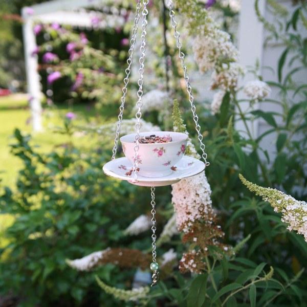 img 8263 600x600 DIY Teacup Bird Feeder