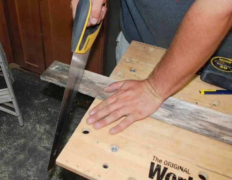 dsc 0042 771x6001 DIY Rustic Pallet Wood Boxes
