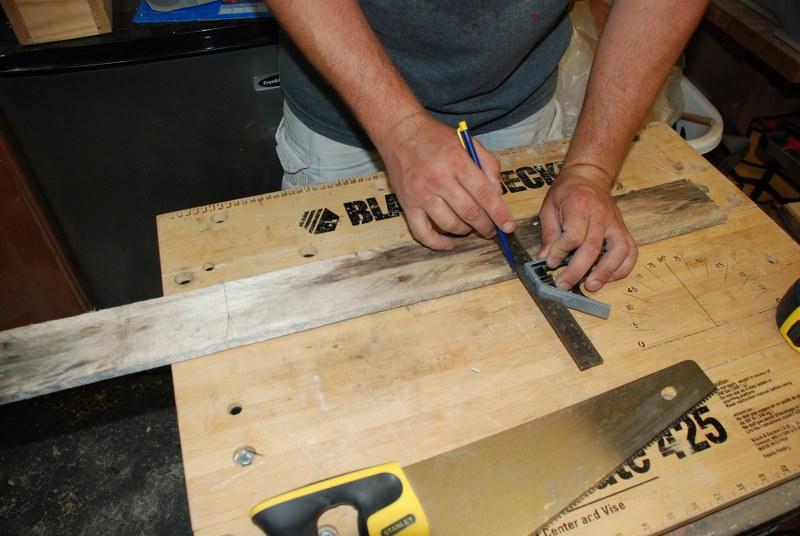 dsc 0046 800x5361 DIY Rustic Pallet Wood Boxes