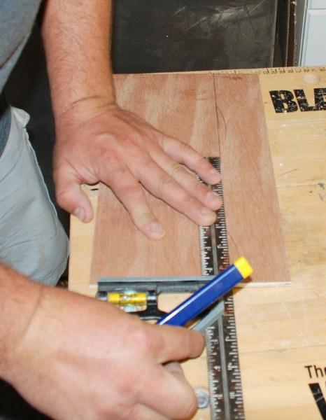 dsc 0049 466x600 DIY Rustic Pallet Wood Boxes