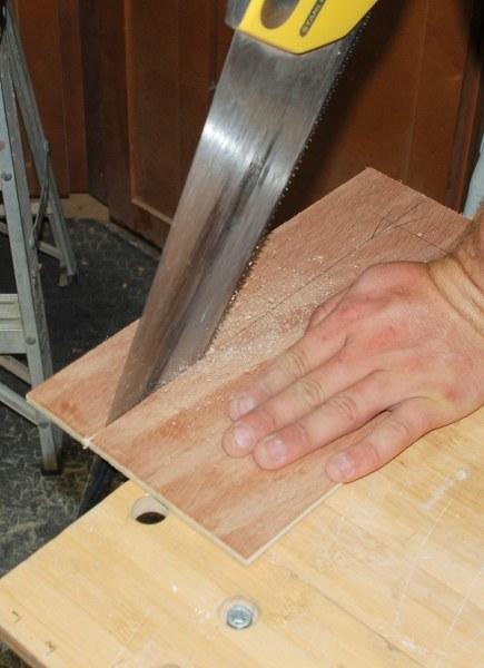 dsc 0050 435x6001 DIY Rustic Pallet Wood Boxes