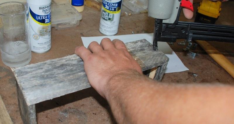 dsc 0051 800x4231 DIY Rustic Pallet Wood Boxes