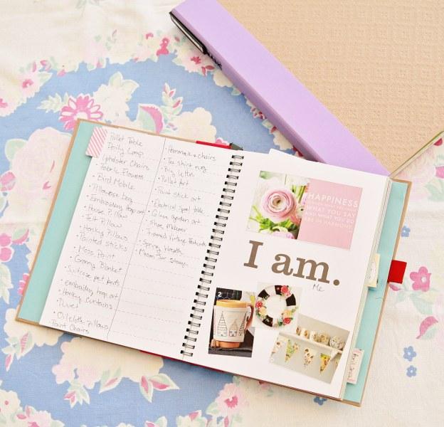 Smash Book Cover Ideas : Smash book ideas my so called crafty life