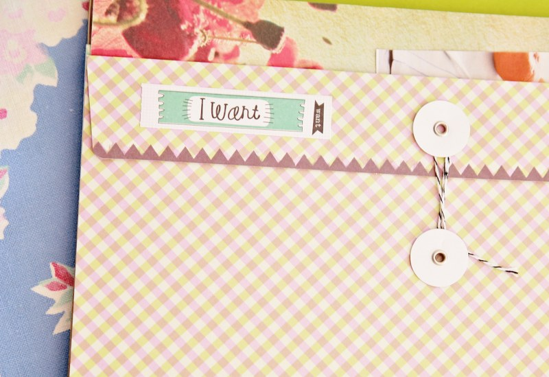 img 6405 copy 800x5491 DIY SMASH Creative Organizers