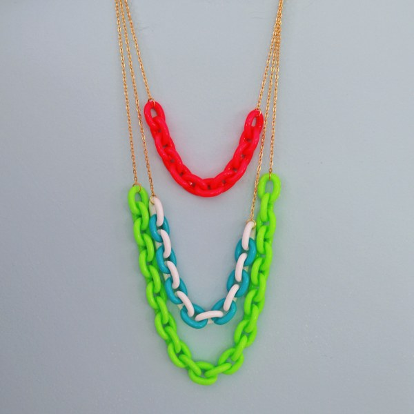 img 9262 600x600 DIY Fun and Chunky Chain Necklaces