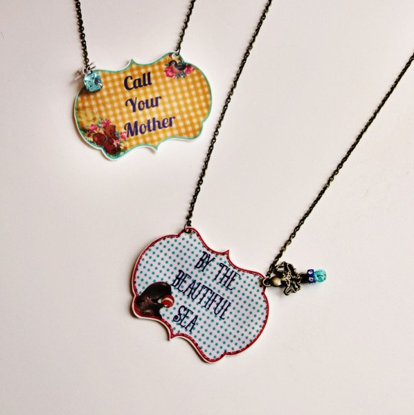 img 9871 598x6001 Free Printable Shrinky Dink Tags and Pendants