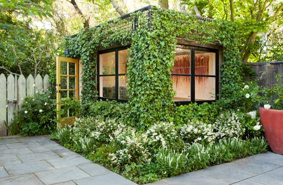 ivyshed The Wonderful World Of Pinterest  July 2012