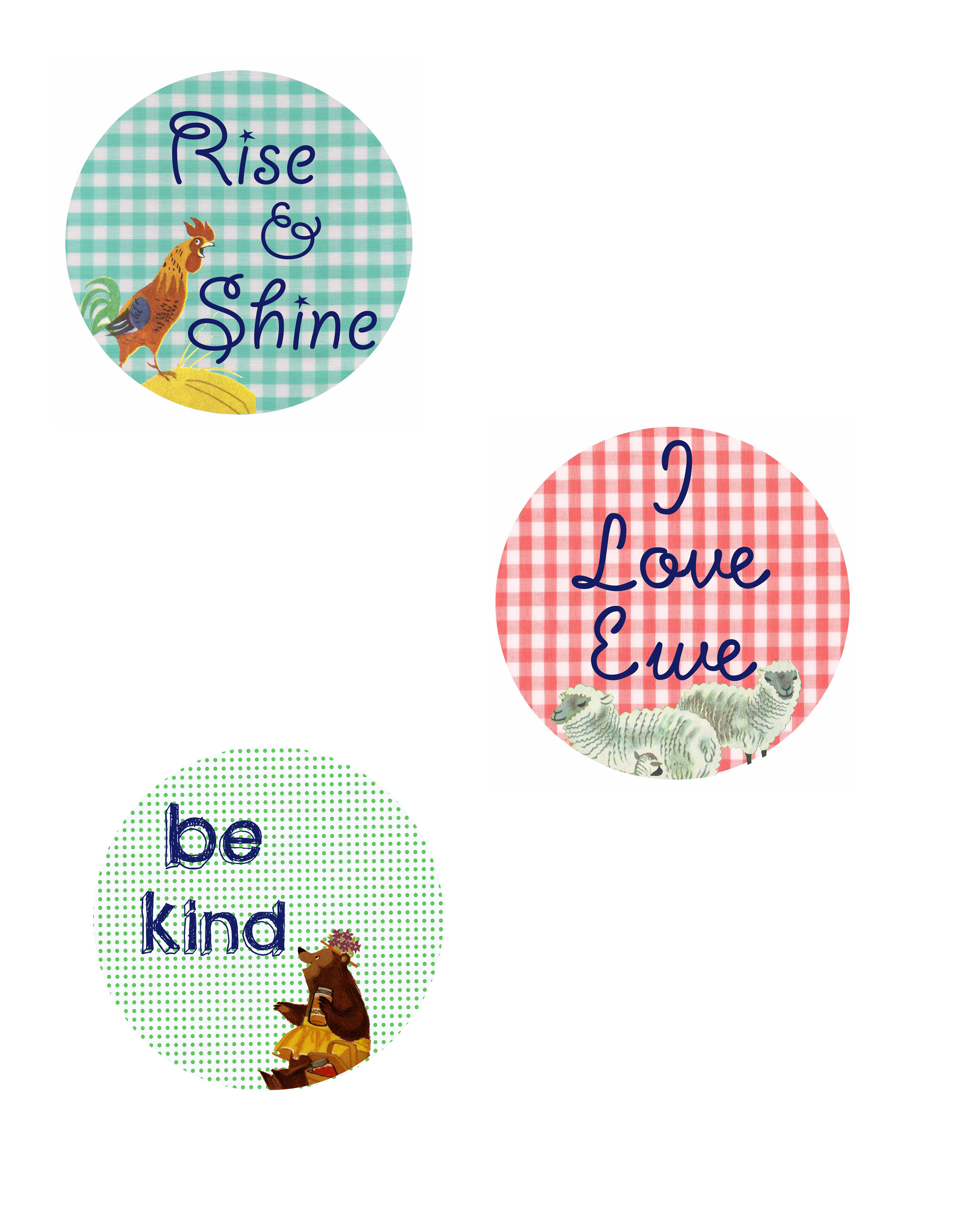 shrinky52 Free Printable Shrinky Dink Tags and Pendants