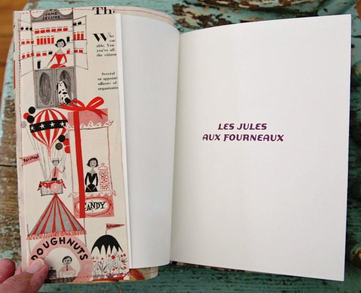 Vinyl Record Book Cover Diy ~ Diy very vintage vinyl book covers my so called crafty life