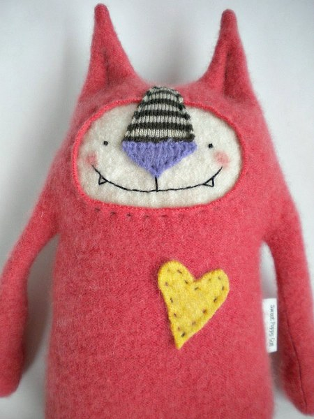 il fullxfull 377182978 bu9w 450x600 I Heart Etsy Fridays  Sweet Poppy Cat