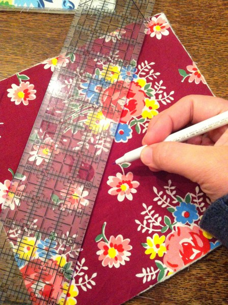 IMG 5221 448x600 12 Days of Handmade Gifts  DIY Recipe Potholders