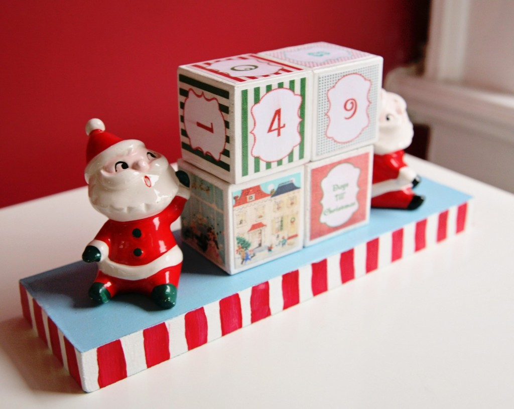 IMG 5474 1506x1200 1024x815 DIY Christmas Countdown Blocks