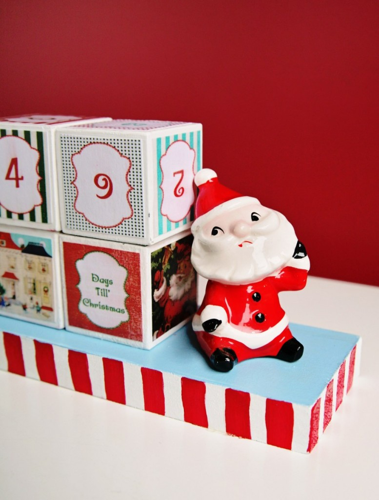 IMG 5475 911x1200 777x1024 DIY Christmas Countdown Blocks
