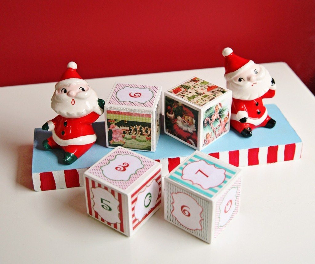 IMG 5478 1429x1200 1024x859 DIY Christmas Countdown Blocks