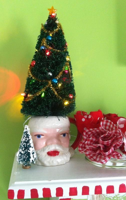 IMG 5611 Christmas Tour