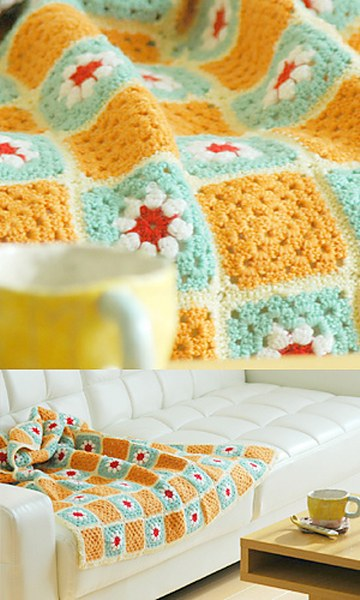 577b medium 360x600 Warm and Cozy DIY Blanket Round Up