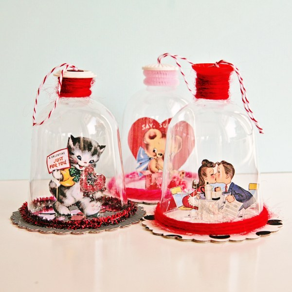 IMG 0073 copy 600x600 14 Days of Love  Valentines Day Bell Jars