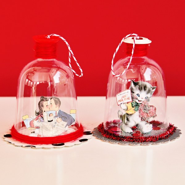 IMG 0097 copy 600x600 14 Days of Love  Valentines Day Bell Jars