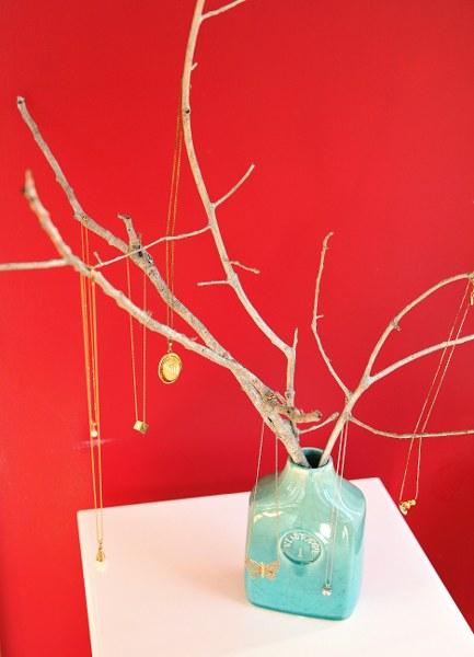 IMG 9853 433x600 DIY Jewelry Tree