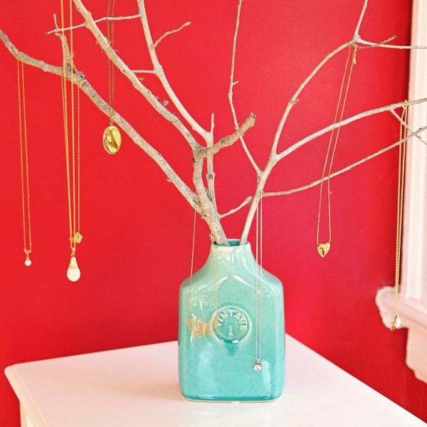 IMG 9857 600x600 DIY Jewelry Tree