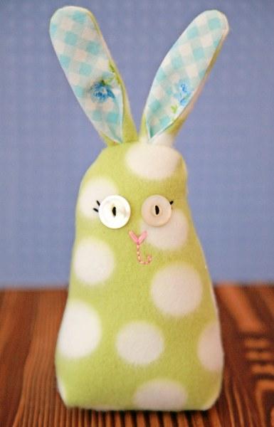 IMG 2027 385x600 Sweet Bunny
