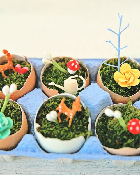 IMG 2139 481x600 Mini Egg Landscapes