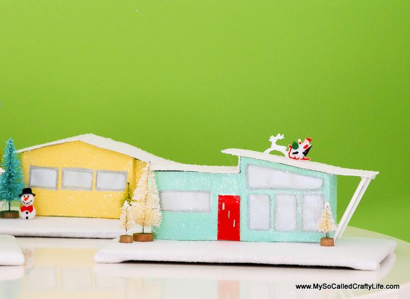 02 DSC 0064 Midcentury Modern Putz Style Houses