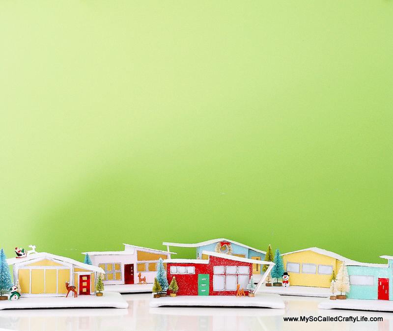 03 DSC 0065 Midcentury Modern Putz Style Houses