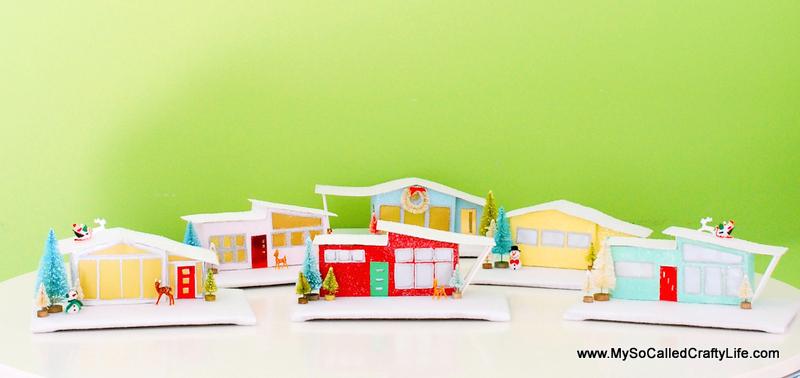 04 DSC 00671 Midcentury Modern Putz Style Houses