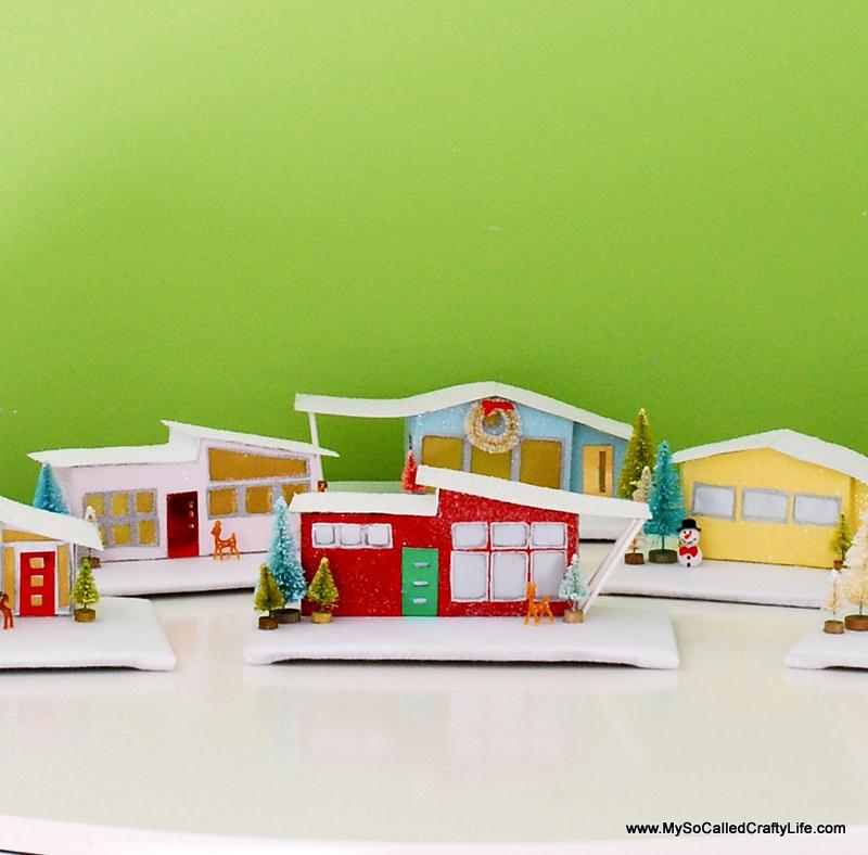 05 DSC 0068 Midcentury Modern Putz Style Houses