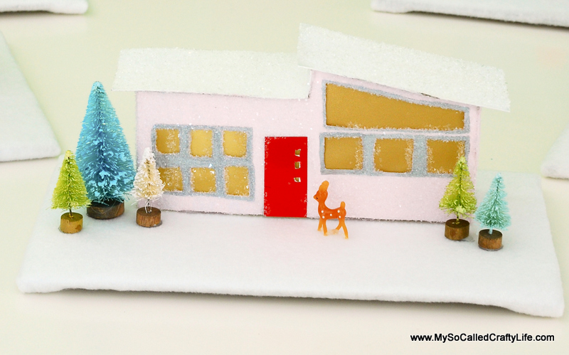 07 DSC 0077 Midcentury Modern Putz Style Houses