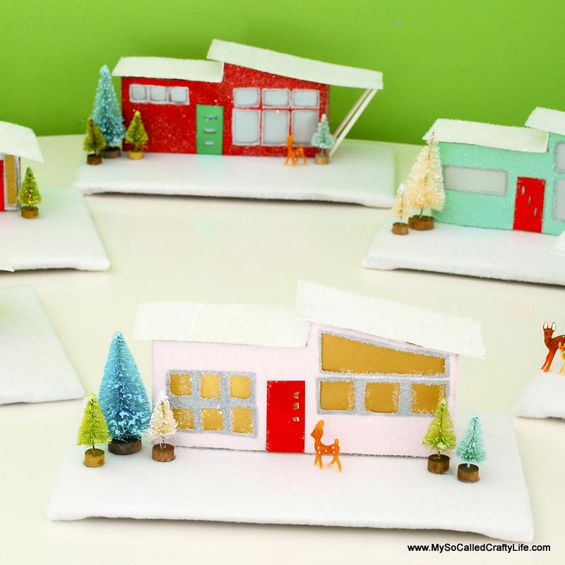 08 DSC 0076 Midcentury Modern Putz Style Houses