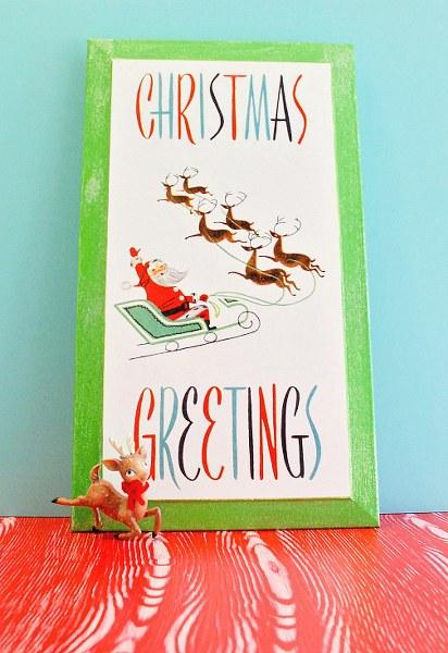 DSC 0011 4 412x600 My So Called Crafty Life Christmas DIY Round Up