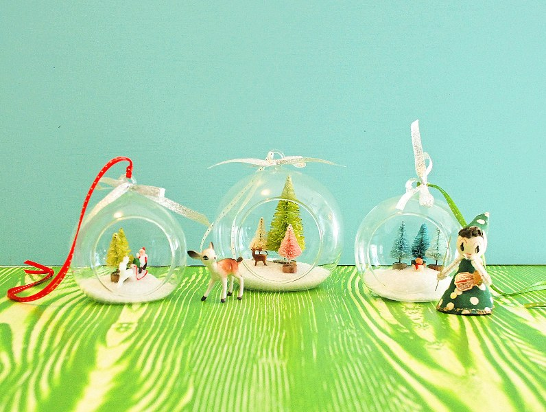 DSC 0017 4 796x600 DIY Christmas Hanging Terrariums