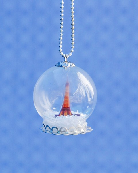 DSC 0035 480x600 DIY Souvenir Snow Globe Necklace