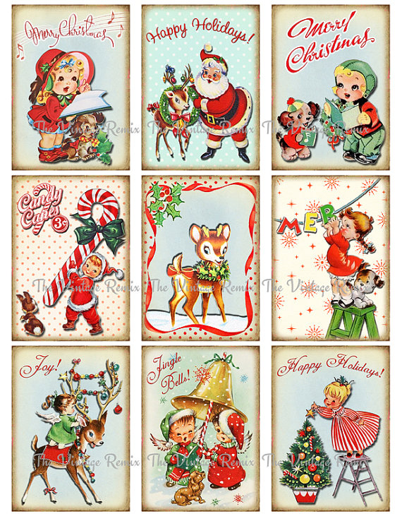 il 570xN.528917813 fcx2 I Heart Etsy Fridays  Christmas Printable