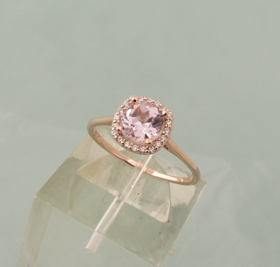 il 570xN.516195757 8saq I Heart Etsy Fridays  Wedding and Anniversary Rings