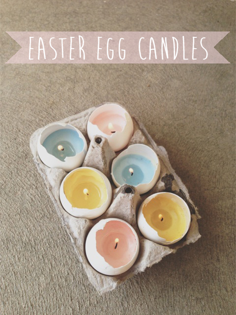 easter2 Fantastic Spring and Easter DIY Round Up