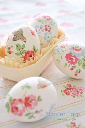 o0332050012470689802 Fantastic Spring and Easter DIY Round Up