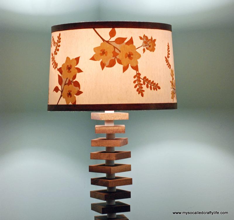 10 DSC 0079 5 DIY Mid Century Modern Inspired Wood Floor Lamp