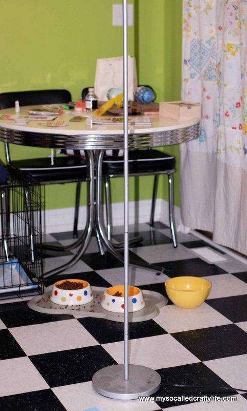 11 DSC 0002 3 DIY Mid Century Modern Inspired Wood Floor Lamp