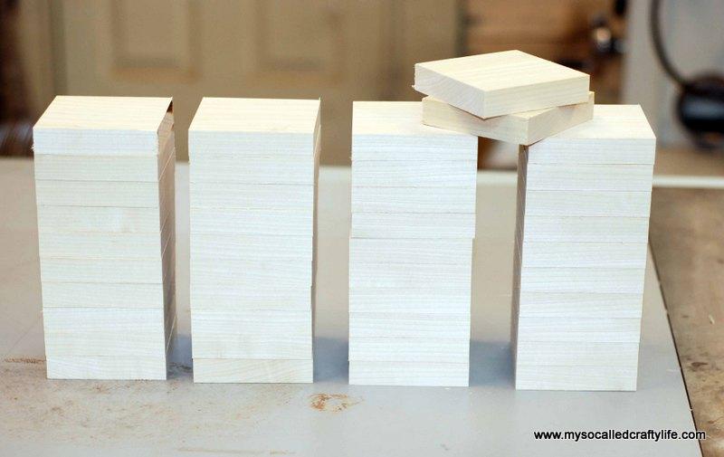 13 DSC 0006 3 DIY Mid Century Modern Inspired Wood Floor Lamp