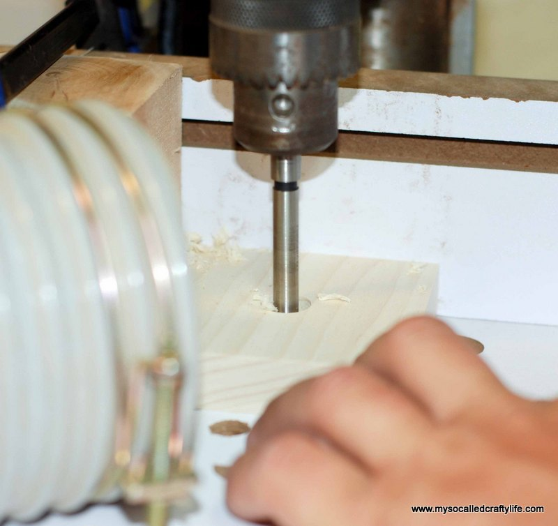 14 DSC 0010 3 DIY Mid Century Modern Inspired Wood Floor Lamp