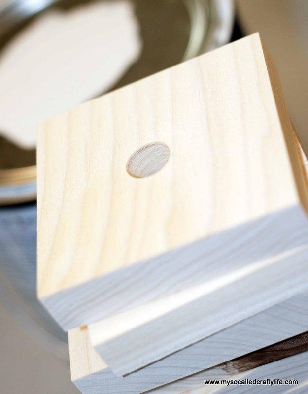 15 DSC 0012 3 DIY Mid Century Modern Inspired Wood Floor Lamp